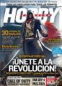 Hobby Consolas N°280 Noviembre, 2014 [PDF]