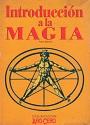 Introducción a la Magia – Franz Bardon [PDF]