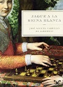 Jaque a la Reina Blanca – José Miguel Carrillo de Albornoz [PDF]