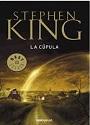La Cúpula – Stephen King [Audiolibro]