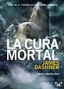 La Cura Mortal – James Dashner [PDF]