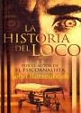 La Historia del Loco – John Katzenbach [PDF]