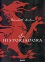 La Historiadora – Elizabeth Kostova [PDF]