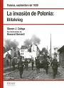 La Invasión de Polonia Blitzkrieg – Steven J. Zaloga [PDF]