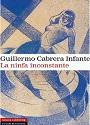 La ninfa inconstante – Guillermo Cabrera [PDF]
