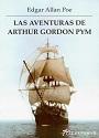Las Aventuras de Arthur Gordon Pym – Edgar Allan Poe [PDF]