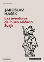Las aventuras del buen soldado Švejk – Jaroslav Hašek [PDF]