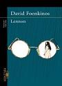 Lennon – David Foenkinos [PDF]