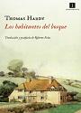 Los habitantes del bosque – Thomas Hardy [PDF]