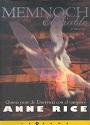 Memnoch el Diablo – Anne Rice [PDF]
