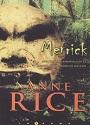 Merrick – Anne Rice [PDF]
