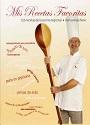 Mis recetas favoritas – 125 recetas de la cocina regional – Karlos Arguiñano [PDF]
