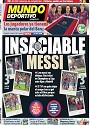 Mundo Deportivo 20 Octubre, 2014 [PDF]