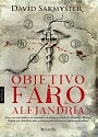 Objetivo Faro de Alejandria – David Sakmyster [PDF]