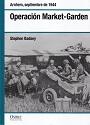 Operación Market-Garden – Stephen Badsey [PDF]