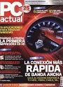 PC actual N° 264 Julio / Agosto, 2013 [PDF]