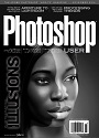 Photoshop User – November 2014 [PDF]
