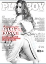 Playboy Argentina – July 2012 [PDF]