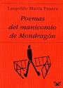 Poemas del manicomio de Mondragón – Leopoldo María Panero [PDF]