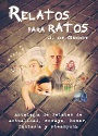 Relatos para ratos – J. de Groot [PDF]
