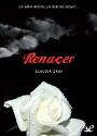 Renacer – Claudia Gray [PDF]