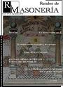 Retales de Masonería N°40 – Septiembre, 2014 [PDF]
