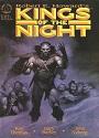 Reyes de la Noche #1 – Roy Thomas, Gary Barker, John Nyberg [PDF]