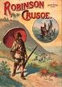 Robinson Crusoe – Daniel Defoe [PDF]