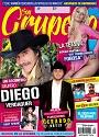 Soy Grupero – Octubre, 2014 [PDF]