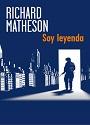 Soy Leyenda – Richard Matheson [PDF]