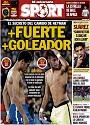 Sport 20 Octubre, 2014 [PDF]
