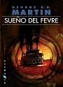 Sueño del Fevre – George R. R. Martin [PDF]