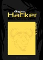 The Original Hacker #5 – Eugenia Bahit [PDF]