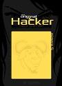 The Original Hacker #5 – Eugenia Bahit [PDF]