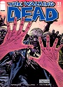 The Walking Dead #051 – Robert Kirkman, Tony Moore [PDF]