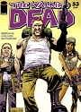 The Walking Dead #053 – Robert Kirkman, Tony Moore [PDF]