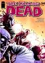 The Walking Dead #054 – Robert Kirkman, Tony Moore [PDF]