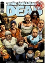 The Walking Dead #056 – Robert Kirkman, Tony Moore [PDF]