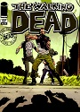 The Walking Dead #057 – Robert Kirkman, Tony Moore [PDF]