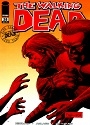 The Walking Dead #058 – Robert Kirkman, Tony Moore [PDF]