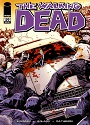 The Walking Dead #059 – Robert Kirkman, Tony Moore [PDF]