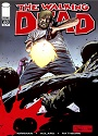 The Walking Dead #060 – Robert Kirkman, Tony Moore [PDF]
