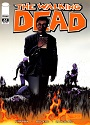The Walking Dead #061 – Robert Kirkman, Tony Moore [PDF]