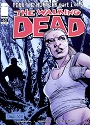 The Walking Dead #062 – Robert Kirkman, Tony Moore [PDF]