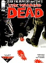 The Walking Dead #063 – Robert Kirkman, Tony Moore [PDF]
