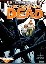 The Walking Dead #064 – Robert Kirkman, Tony Moore [PDF]