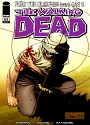 The Walking Dead #065 – Robert Kirkman, Tony Moore [PDF]