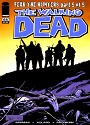 The Walking Dead #066 – Robert Kirkman, Tony Moore [PDF]