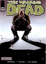 The Walking Dead #067 – Robert Kirkman, Tony Moore [PDF]