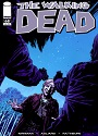 The Walking Dead #068 – Robert Kirkman, Tony Moore [PDF]